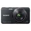 Sony dsc-w630